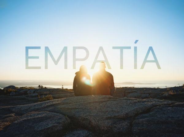 Fondos de Pantalla de Empatía