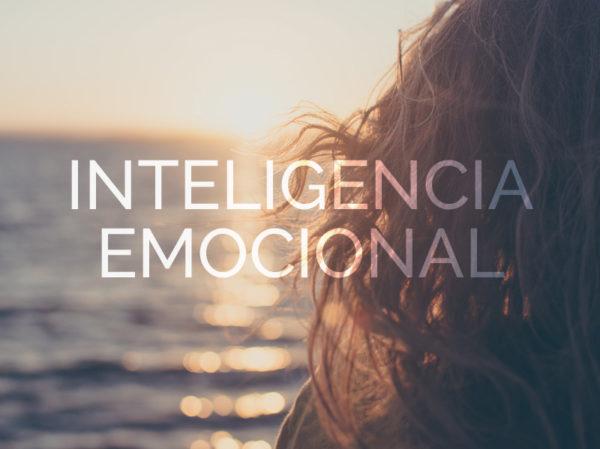 Fondos de Pantalla de Inteligencia Emocional