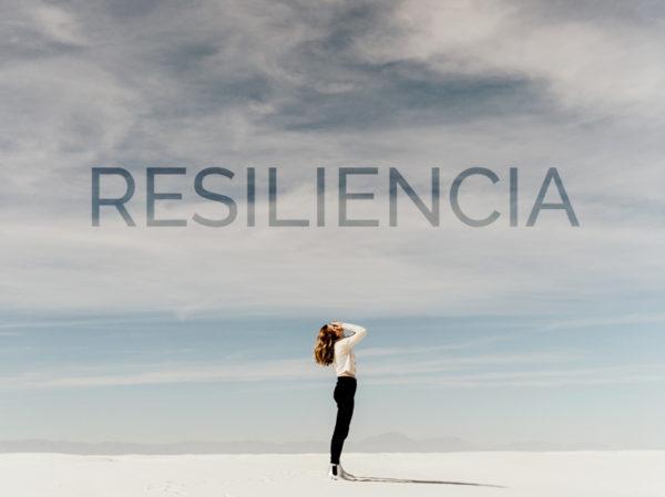 Fondos de Pantalla de Resiliencia